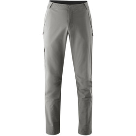 Maier Sports Norit 2.0 Pants Men pewter